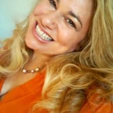 Teresa Ann Foxworthy ~ Lifestyle Consultant